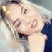 Melina Valentin Def OC profile image