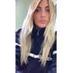 Morgane Raud profile image
