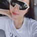 Sarah Nguyen (Boi Diamond)