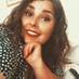 Cheyenne Lopez profile image
