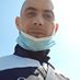 Nicolas Loeweistein profile image