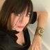Montse profile image