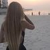 Angelica Sousa profile image