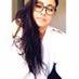 Mathilda Frenaizin profile image