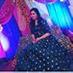Megha Vibha Narula