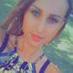 Angelique Sicilia profile image