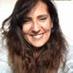 Viale Nathalie profile image