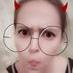 Laura Grebert profile image