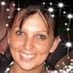 Alexandra Trenel Louvet profile image