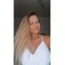 Wiktoria Baran profile image