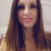 Sonia Bibolini profile image