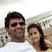 Akhilesh Saxena