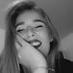 Chloe Philippe profile image