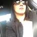 Soniaa Soo profile image