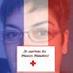 Véronique Vinatier profile image