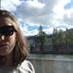 Victoria Sauer profile image