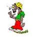 Tevz Tevz profile image