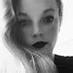 Gwendoline Lemoullec profile image