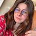 Eleanor Collignon profile image