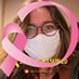 Christelle Rimbert profile image