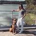 Loïse Lanfroid-nazac profile image