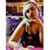 Marie Pibou profile image