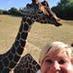 Julie Blondel profile image