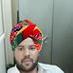 Thakur Pavansingh Chauhan