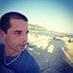 Jonathan Gtrz profile image