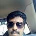 Phani Kumar P