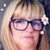 Sandrine Leroux profile image