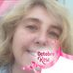 Anne Peres profile image