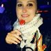 Laurine Pienne profile image