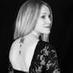 Claire Mougel profile image
