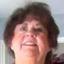 Rhonda Vigus