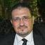 Mohamed El Nahass