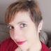 Julie Lzx profile image