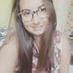 Vanina Fuseau profile image