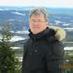 Niels Erik Brogaard Christense