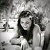 Manon Coquatrix profile image