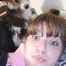 Mzlle Anais profile image