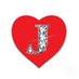 Jordan Jose