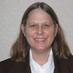 Jeanine Buben-Croy Buben, MT,