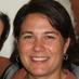 Martha E Villarreal