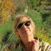 CATHERINE profile image