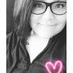 Chloé Pzt profile image