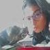 Jessica Lélia Ezio Guesha profile image