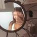 Alexia Di Mambro profile image