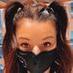 Lilie Cerutti profile image