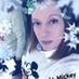 Sandra D'Angelo profile image